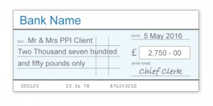 bank-cheque723x361