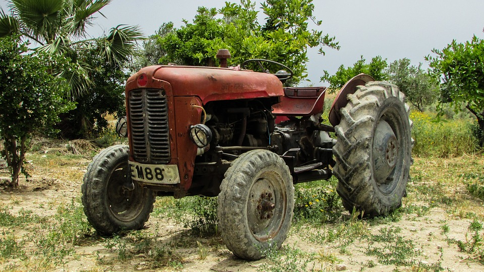 tractor-1363330_960_7201